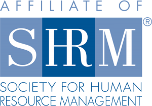 SHRM Logo for Pro Way
